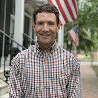 Dr. David P. Samuels - Statesboro, Georgia Psychiatrist