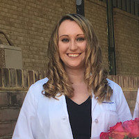 Jessica Taylor - Physician Assistant in Dallas, Texas